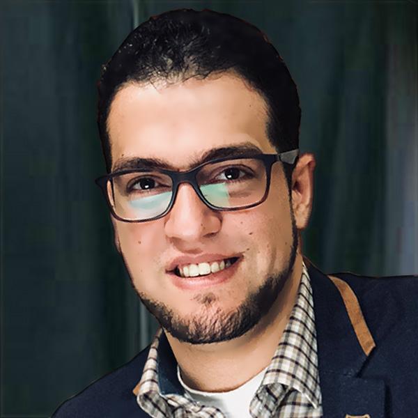 Ahmad Naser