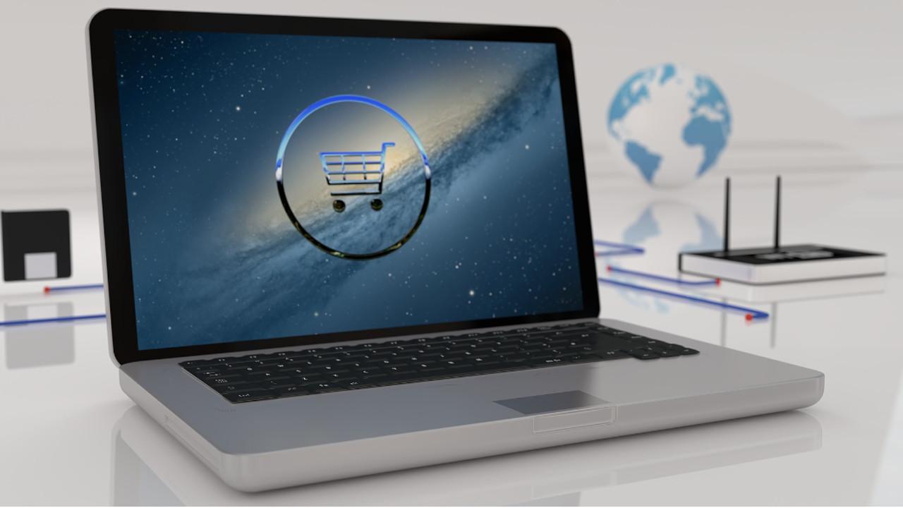 ما هي المنتجات الرقمية التي يمكنك بيعها عبر الإنترنت في عام 2020