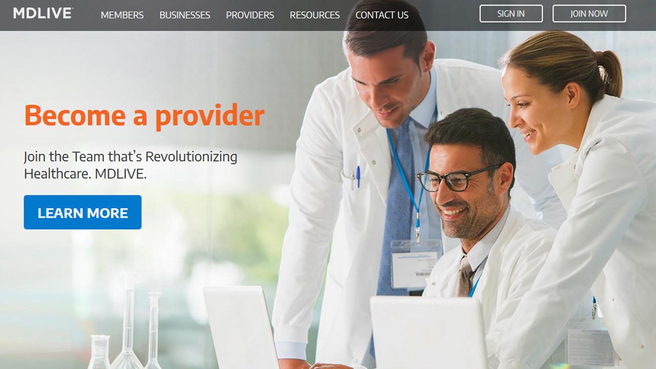 وظائف طبية عبر الإنترنت للأطباء مواقع عالمية يمكنك من خلالها تقديم الطلب