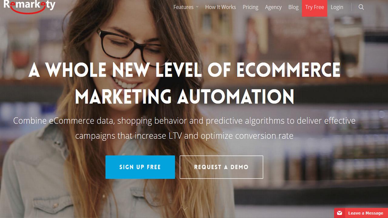 أفضل أدوات التسويق عبر البريد الإلكتروني لمتاجر التجارة الإلكترونية الخاصة بك